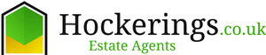 Hockerings Estate Agents